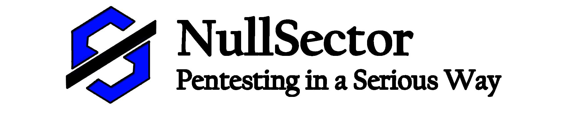 Pentesting ,Hacking y Seguridad informatica