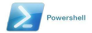 Ataque mediante Powershell inyectando una ShellCode directamente en memoria